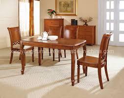 wooden cool credenza furniture designer a01 1 modern furniture wood design