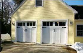 academy garage doorAcademy Door  Control Corp Reviews  VirginiaMetro DC