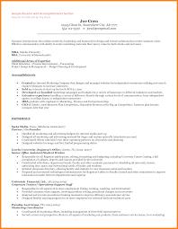 entrepreneur resume samples.resume.png