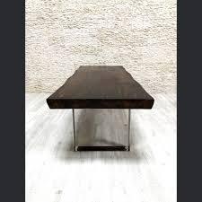 Steel table legs Ohiowoodlands Table Legs In Chromed Steel Arrelart Stainless Steel Table Legs Mixa Plesier Sl Arrelart Tienda