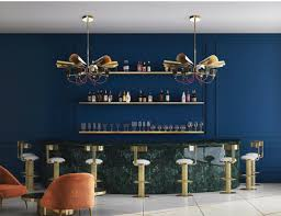 trends trends forecast for fall winter 2018 trends forecast 2018 colors navy blue page 008