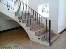 ... Stair Railing Simple Design Philippines ...