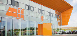 Die Wahrheit über Rekord Fenster Home Design Informationen