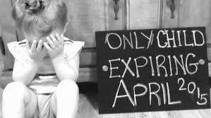 7 Creative Baby Announcements