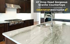 quartz vs granite the material decision countertops