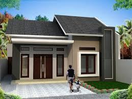 modern small house plans 3d