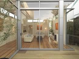 spectacular aluminium sliding doors gold coast d57 about remodel home decor ideas with aluminium sliding doors