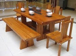 choosing wood for furniture. solid_wood_furniture choosing wood for furniture a