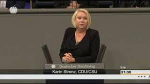 🏛 mitglied des deutschen bundestages: Karin Strenz 2 Juni 2016 Rede Zum 2 Dopingopfer Hilfegesetz Youtube