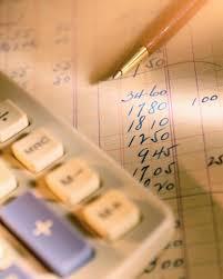Вертикальный анализ абсолютных показателей Вертикальный анализ  Вертикальный анализ бухгалтерского баланса курсовая подразумевает не только исследование каждого показател