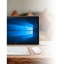 iLife Zed PC Portable All in One With 3 Hours Battery Time - Intel Celeron 03GB one Desktops \u0026 on Pc\u0027s