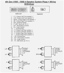 1995 lexus es300 radio wiring diagram electrical work wiring diagram \u2022 1997 lexus es300 radio wiring diagram 1995 lexus es300 radio wiring diagram images gallery