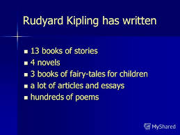 rudyard kipling essay if by rudyard kipling essay inspirational and motivational poem if immigration essay introduction rogerian essay topics