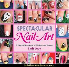 Decorative Nail Art Designs Decorating theme bedrooms Maries Manor nail art nail art 67