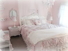 Shabby Chic Table Lamps For Bedroom Shabby Chic Table Lamps For Bedroom Shabby Chic Table Lamps