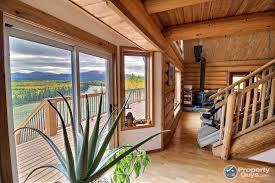 private alaska highway km 1481 civic 95398 whitehorse yukon propertyguys