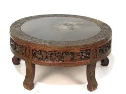 antique round coffee table top antique round coffee table coffee table round antique coffee table for