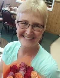 Obituary for Brenda L. Troutman | Feiser Funeral Home, Inc.