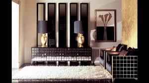 on art deco wall decor ideas with art deco decor ideas home art design decorations youtube