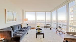 Apartment Ideas Ny Studio Apartment Rentals TN Home Directory - Nyc luxury studio apartments