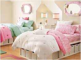 two girls bedroom ideas. Bedroom:Astonishing Shared Nursery And Toddler Room Ideas Also Mom Baby Together Two Girls Bedroom