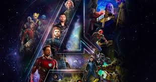 infinity war is imdb s most anticipated movie of movieweb infinity war is imdb s most anticipated movie of 2018