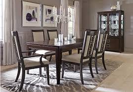 Impressive Decoration Sofia Vergara Dining Room Set Ingenious