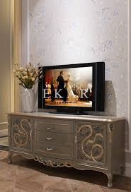 Living Room Furniture For Tv Room Furniture Design Console Table Desk Wooden Tv Stand Table