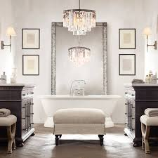 70 most exemplary mini crystal chandelier for bathroom bronze affordable chandeliers floor lamps lamp ideas modern
