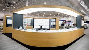 google home office location. Google Shops Popping Up In Canada Best Buy Locations - Minneapolis / St. Paul Business Journal Home Office Location