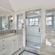 bathroom remodeling woodland hills. Unique Bathroom Photo Of Top Home Remodeling  Woodland Hills CA United States To Bathroom Hills H