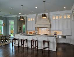 beautiful kitchen design and arts and crafts style kitchen part 9
