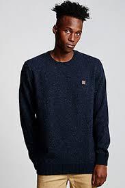 Зеленые мужские <b>свитеры</b> и кардиганы в интернет-магазине