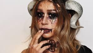 makeup ideas soul eater makeup