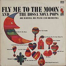 Fly Me To The Moon Wikipedia