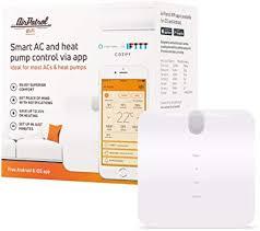 AirPatrol WiFi. Smart Air Conditioner Controller for <b>mini</b>-<b>split</b>, window ...