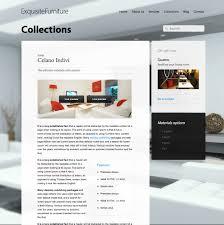 furniture design websites 60 interior. Best Furniture Design Websites. Furniture-website-6 Websites L 60 Interior O