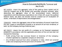 Company Net Worth Calculator Rome Fontanacountryinn Com