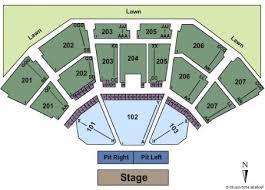 Lakewood Amphitheatre Tickets And Lakewood Amphitheatre