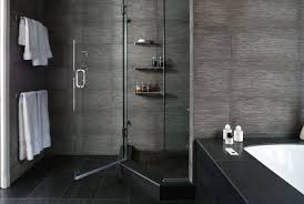 Small Picture small bathroom decorating ideas pictures modern impressive brown