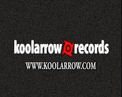 diary of a shit terrorist cuckoo for caca faith no more blog billy gould s koolarrow records label