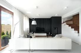 best modern house interior design modern interior house design modern home interior designs design for small