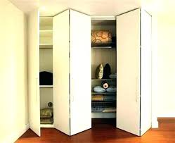 closet door installation cost closet doors installation custom size doors closet doors sizes custom white installation closet door installation cost