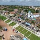 image de Bragança Pará n-18