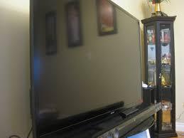sharp tv canada. it\u0027s a beast. sharp tv canada 5