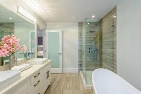 Homebath Renovations – Calgary's Leading Bathroom Renovation Company