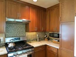 under cabinet microwave it s a ge exclusive and is only 12 inches deep