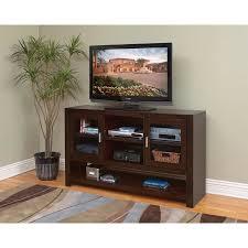 tall tv console. Tall TV Console Tv I