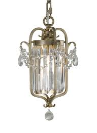 gianna mini chandeliers throughout latest f2474 1gs 1 light mini duo chandelier
