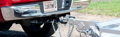 amazon com curt 11319 class 1 trailer hitch automotive 118457 T One Trailer Hitch Wiring Harness Ford Focus 2008 2011 selecting a trailer hitch